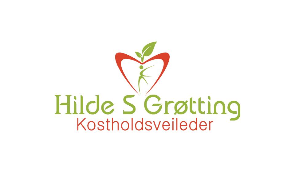 Kostholdsveileder Hilde S. Grøtting